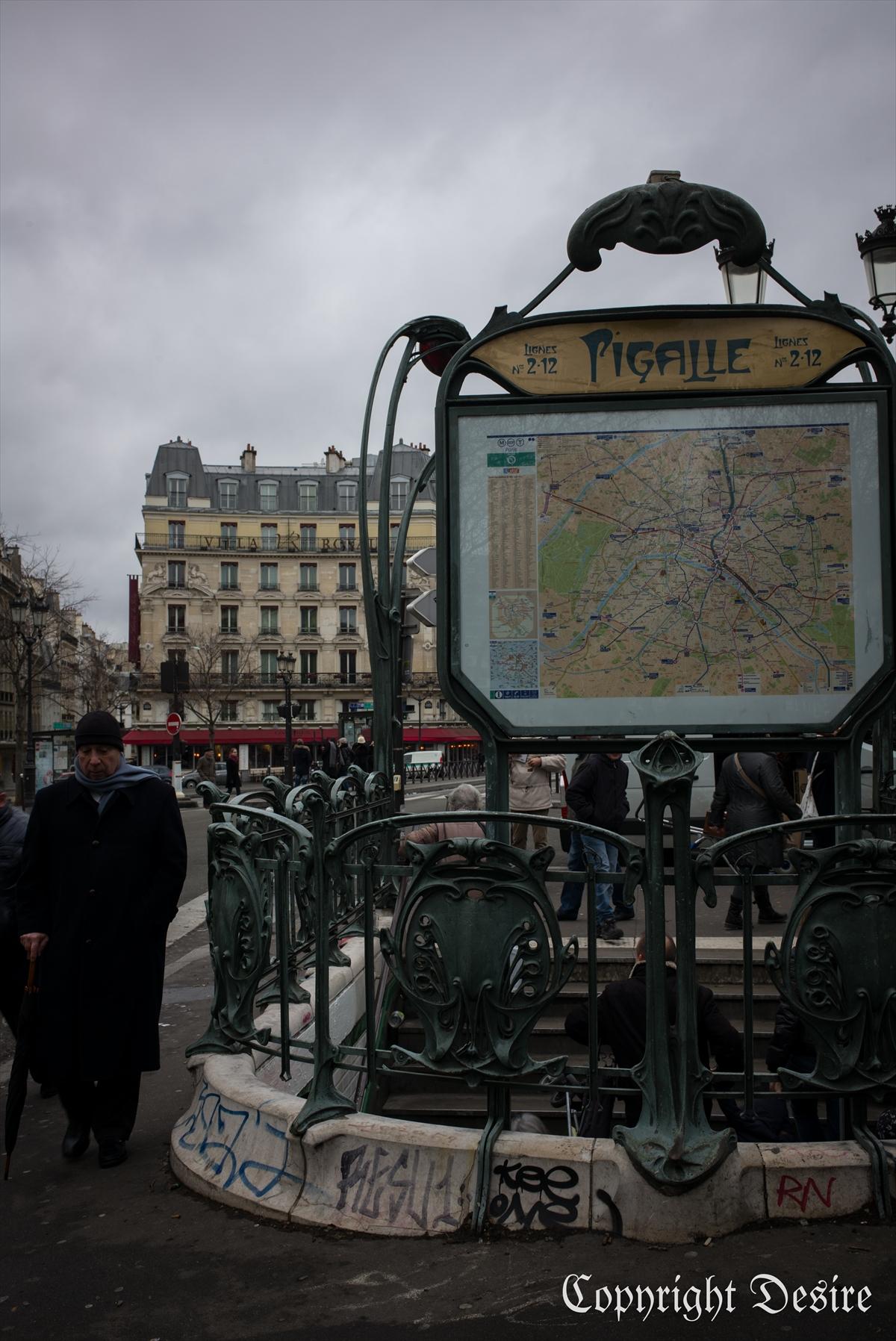 2014 Paris02_2009
