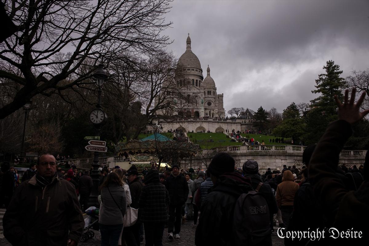 2014 Paris02_3003