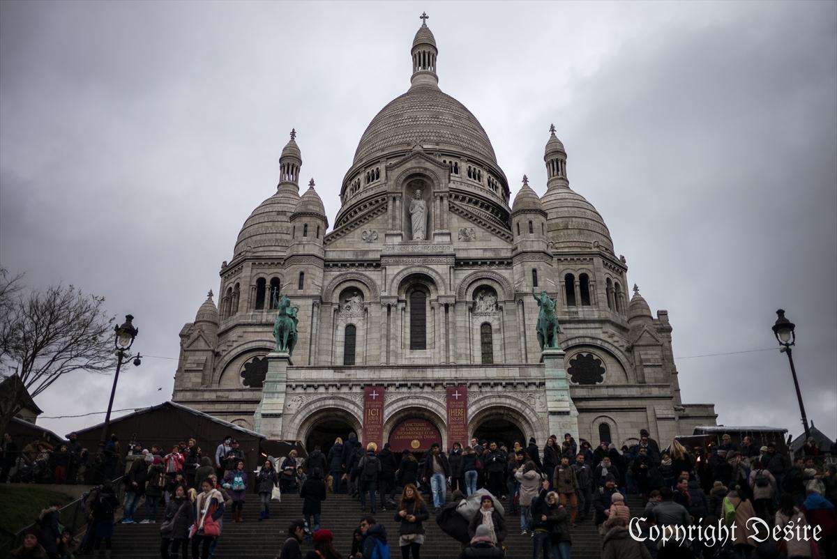 2014 Paris02_3005