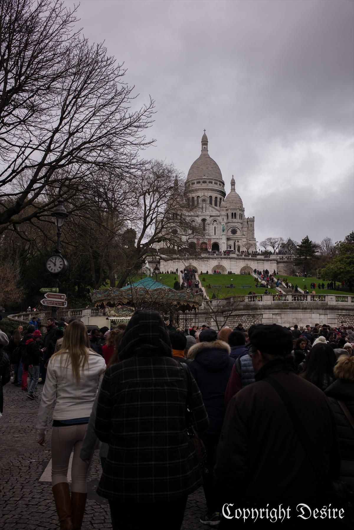 2014 Paris02_3002