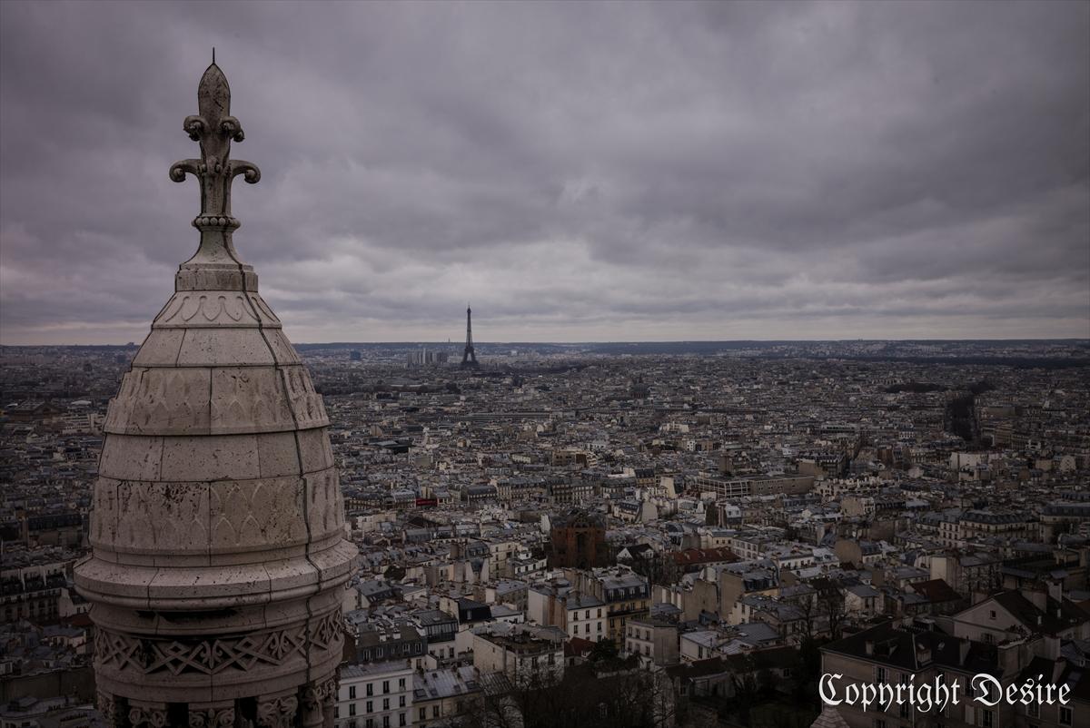 2014 Paris02_3011