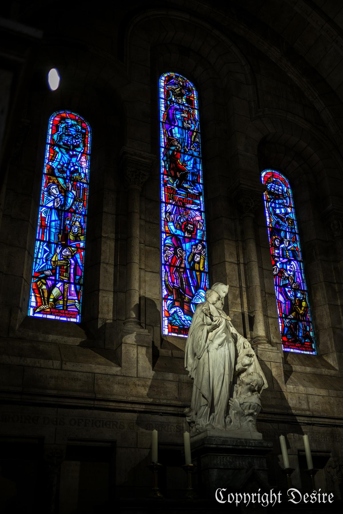 2014 Paris02_3006