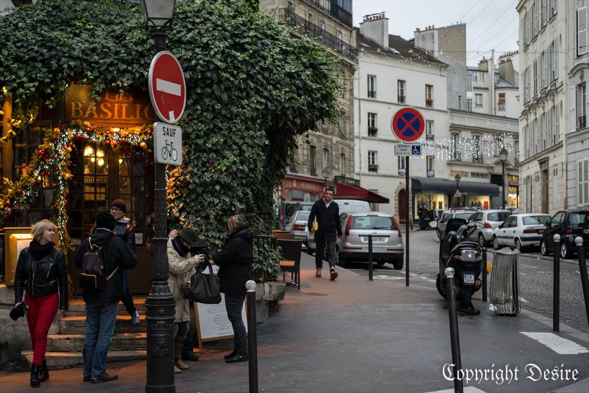 2014 Paris02_7003