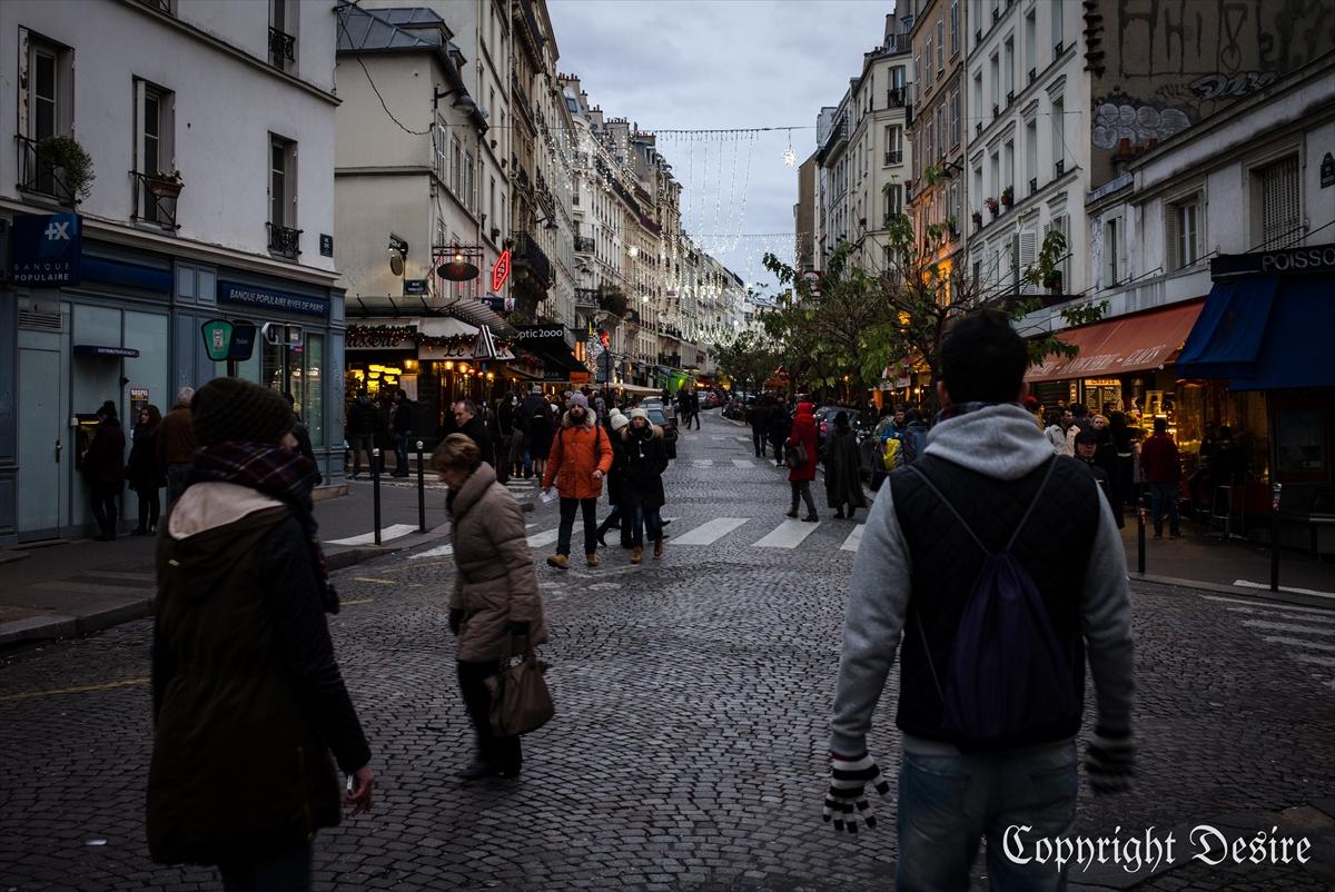 2014 Paris02_7004