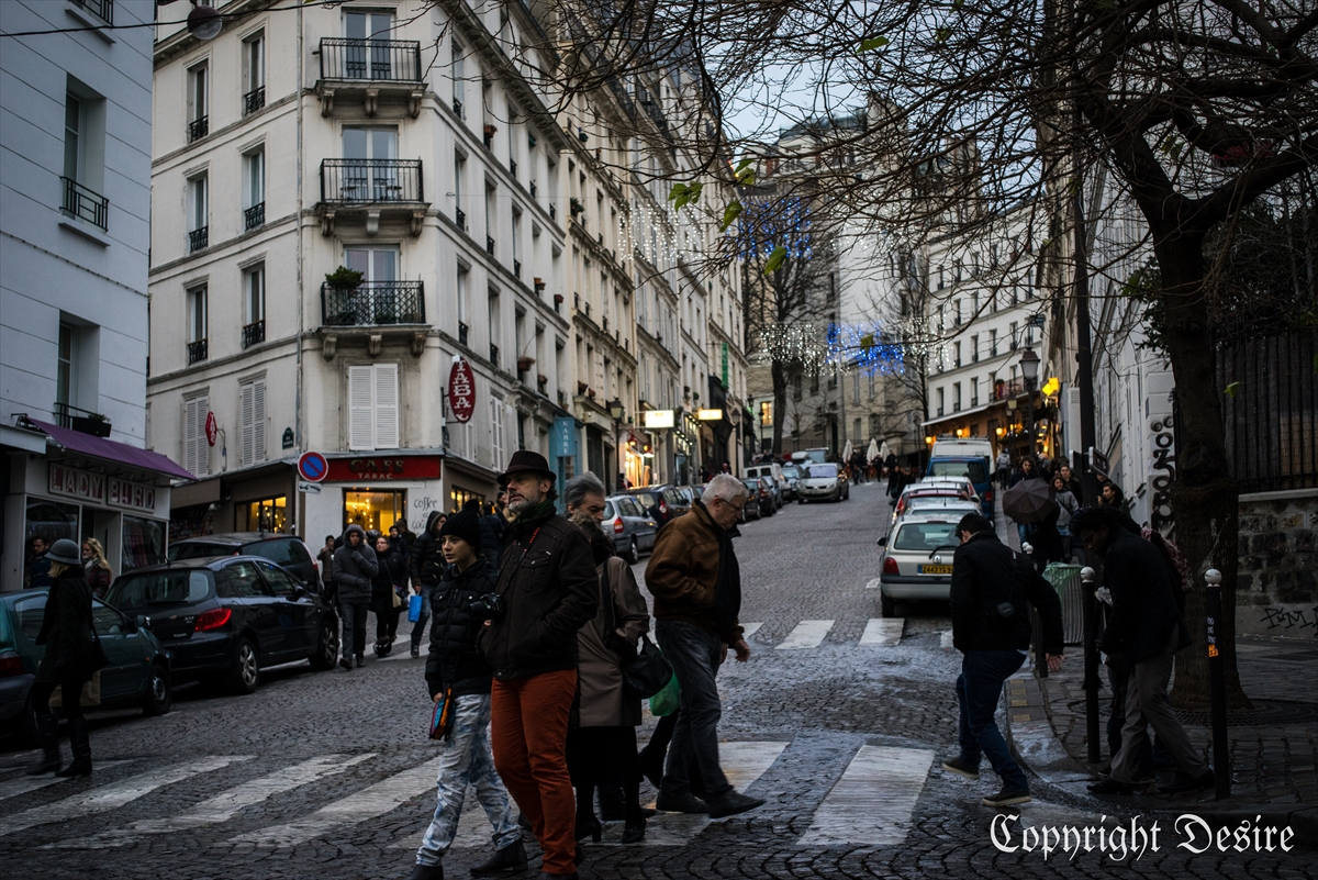 2014 Paris02_7008