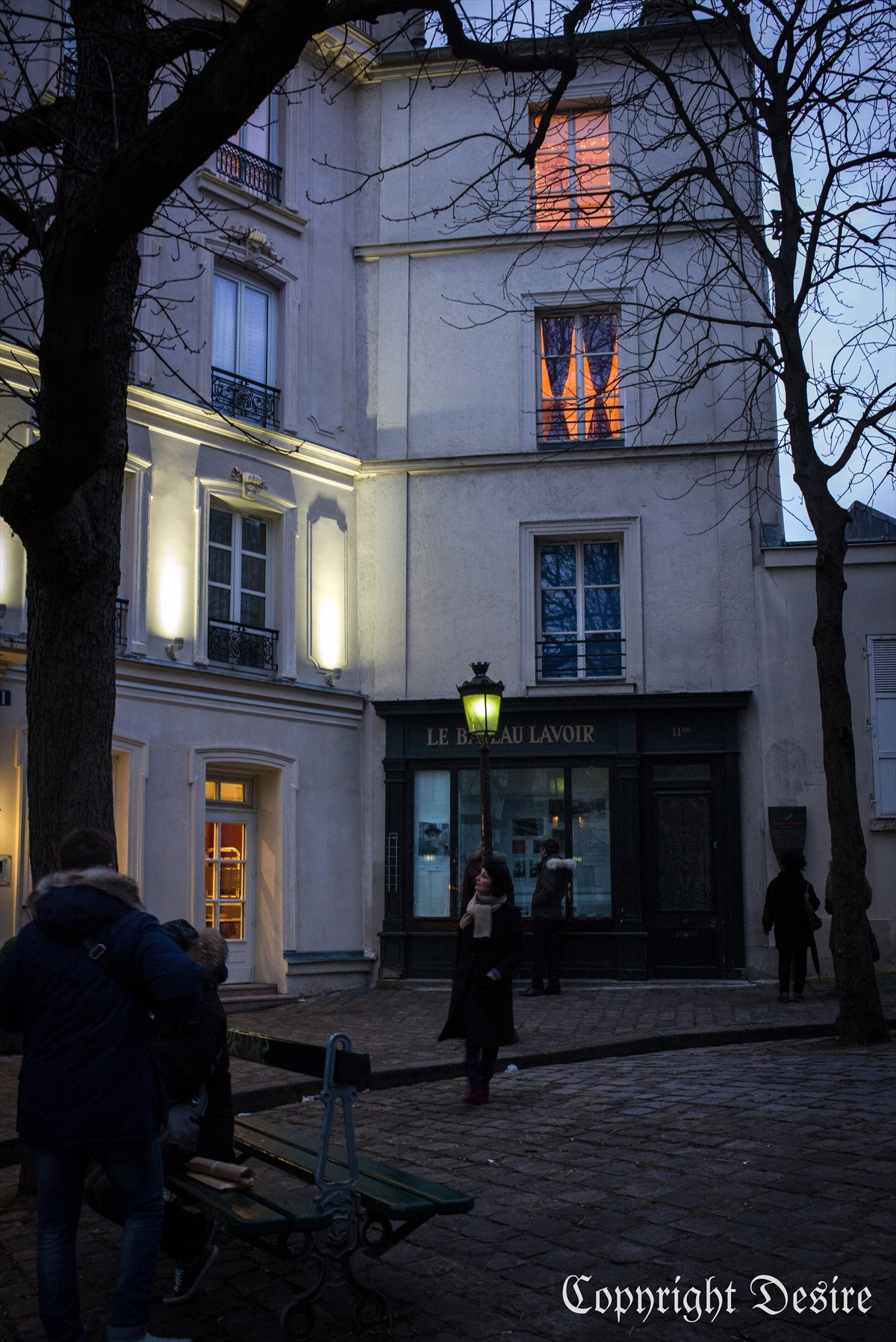 2014 Paris02_7011