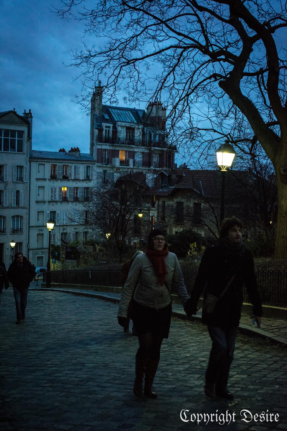 2014 Paris02_7013