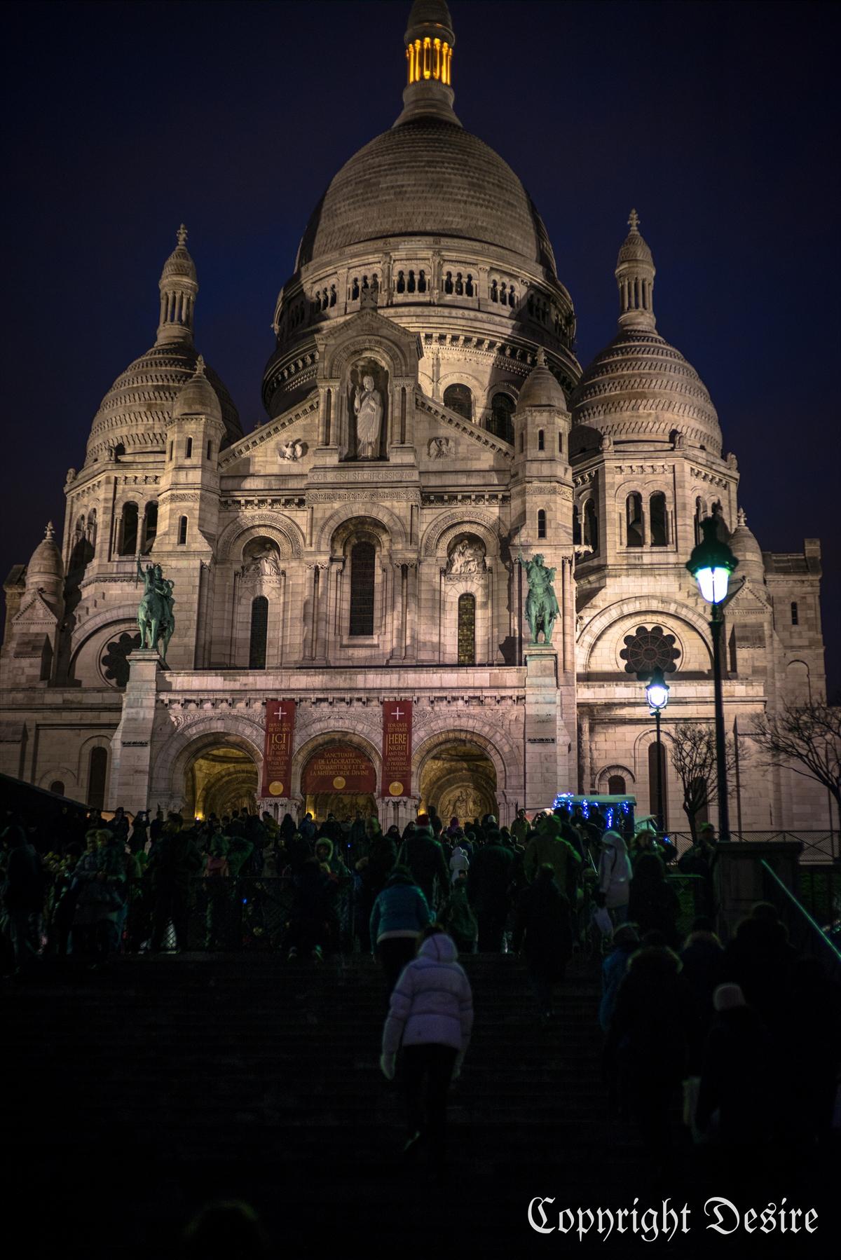 2014 Paris02_7019