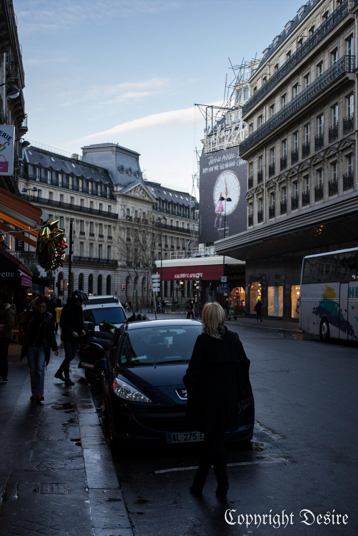 2014 Paris03_1001