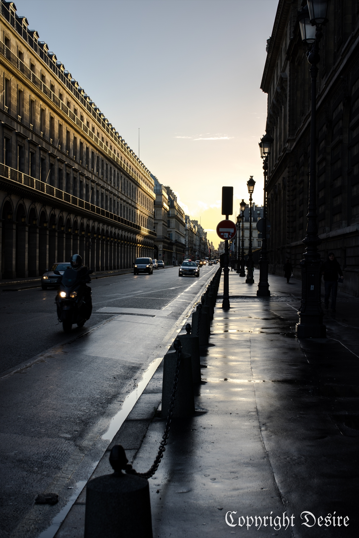 2014 Paris03_1002
