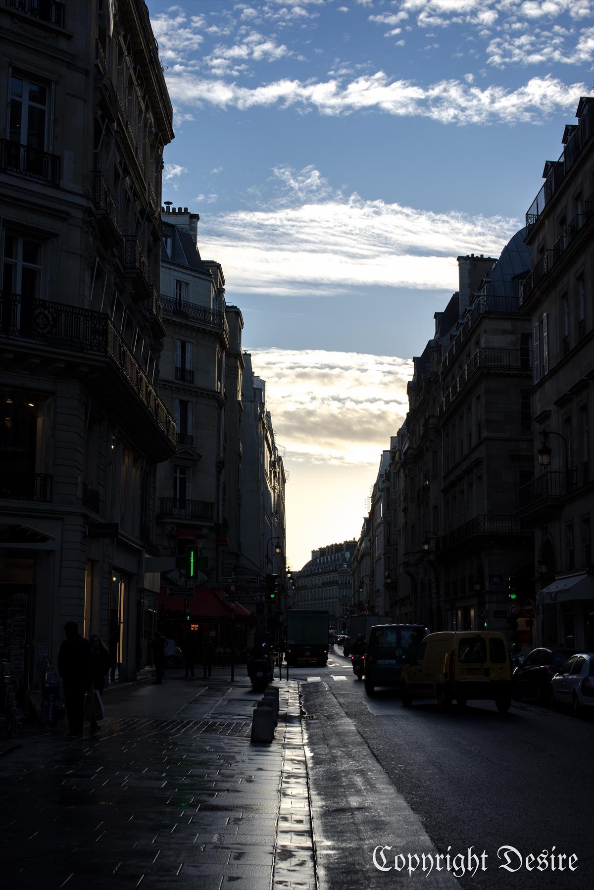 2014 Paris03_1004