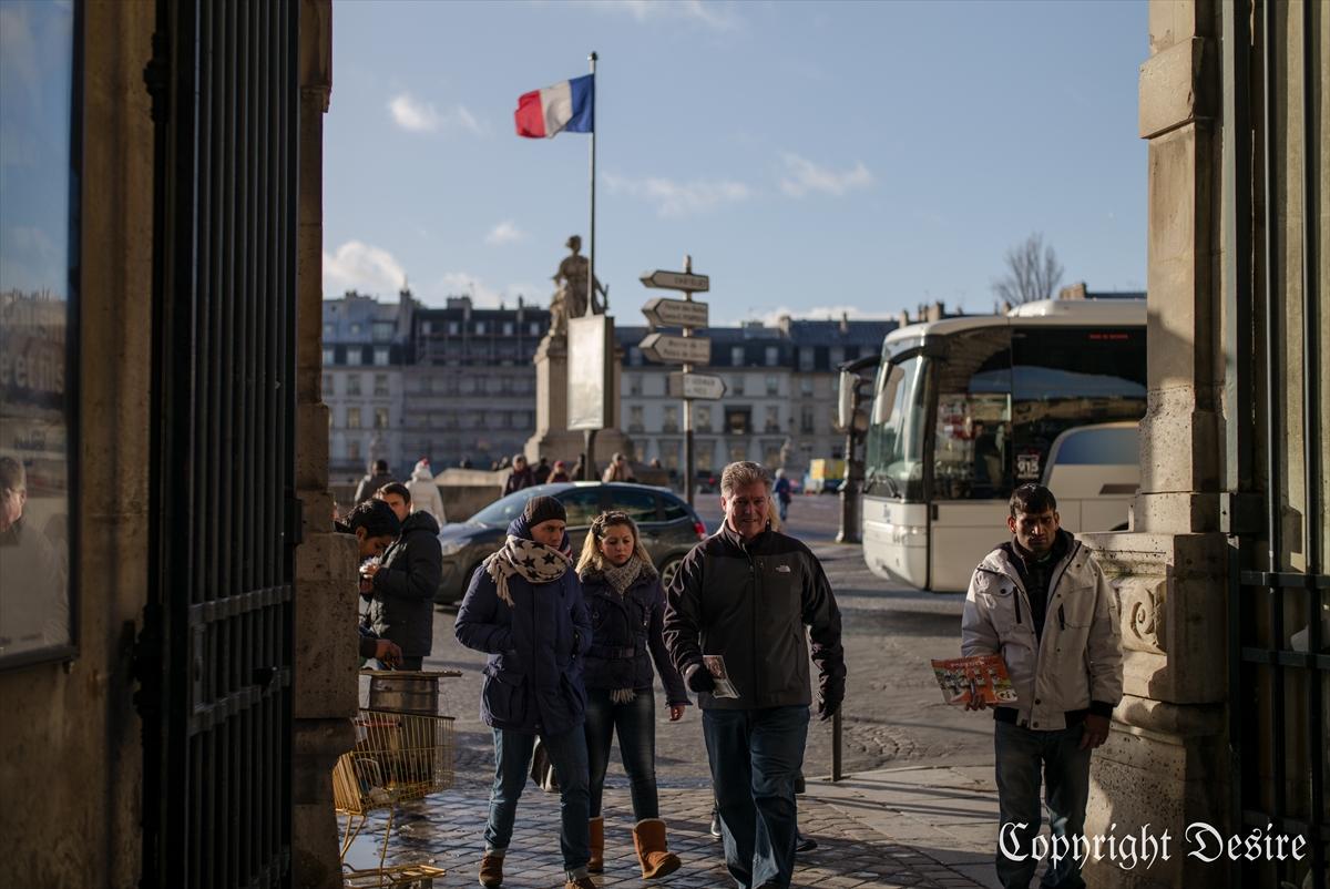 2014 Paris03_3001