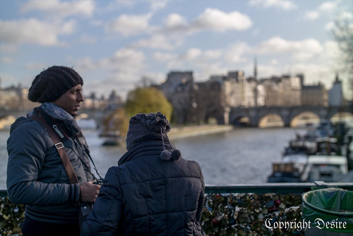 2014 Paris03_3007