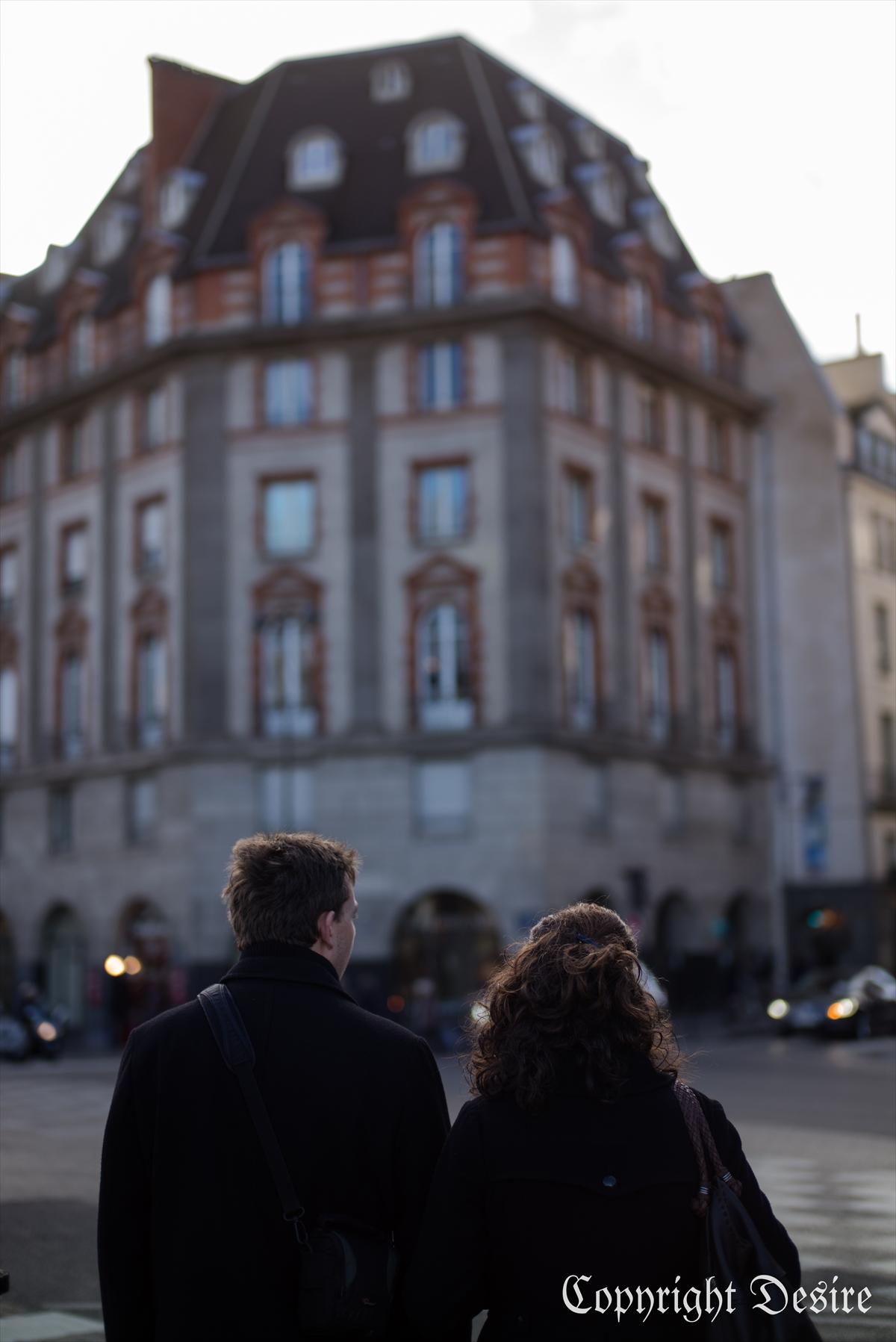 2014 Paris03_4005
