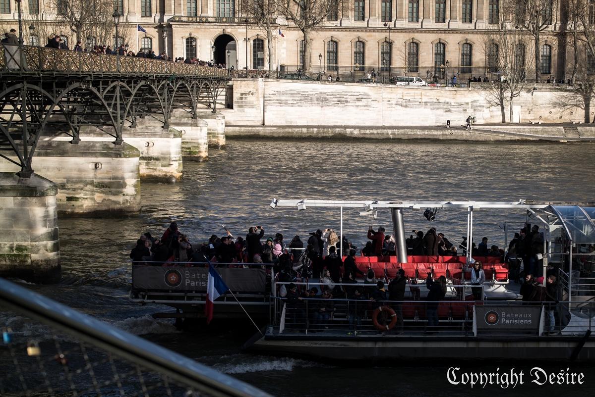 2014 Paris03_4002