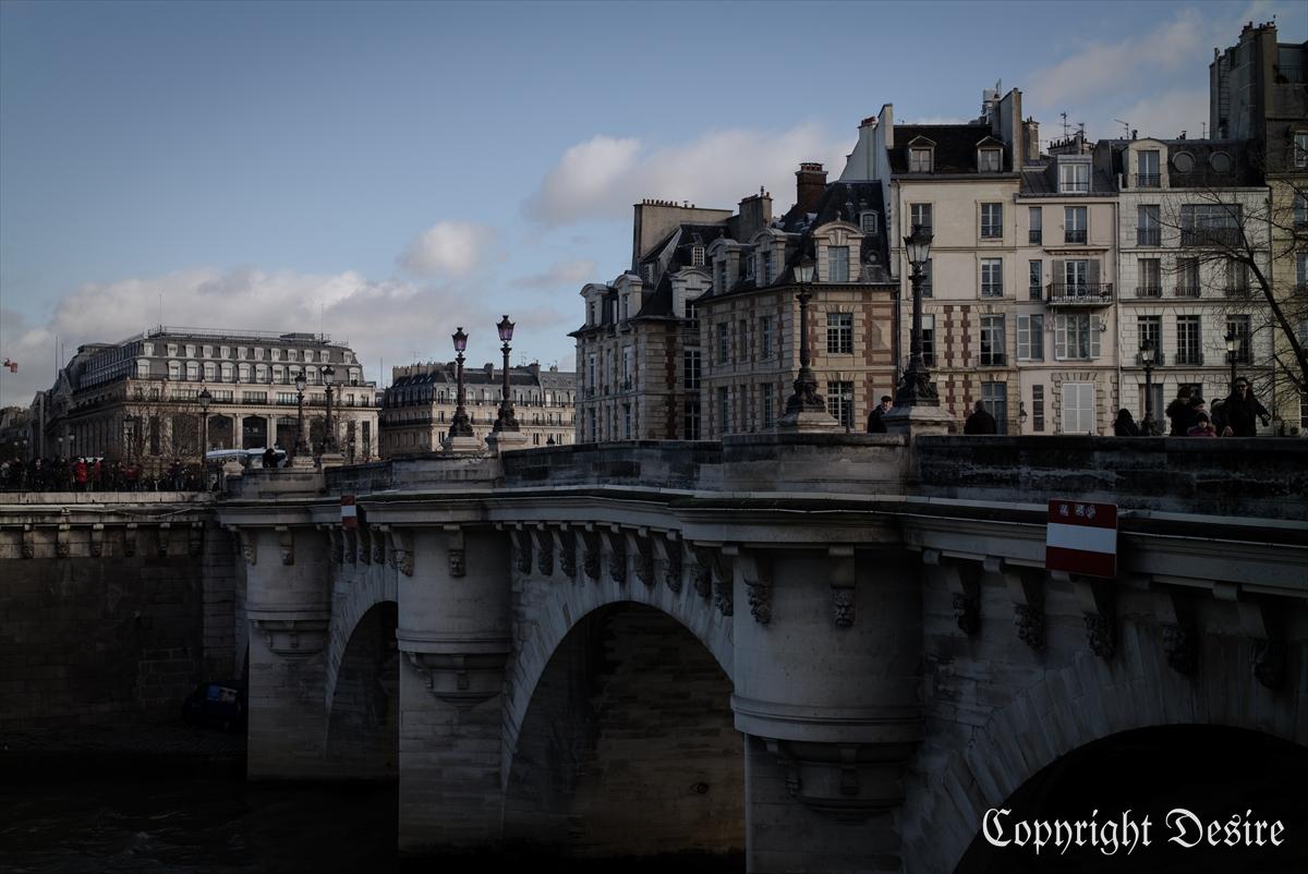 2014 Paris03_4004