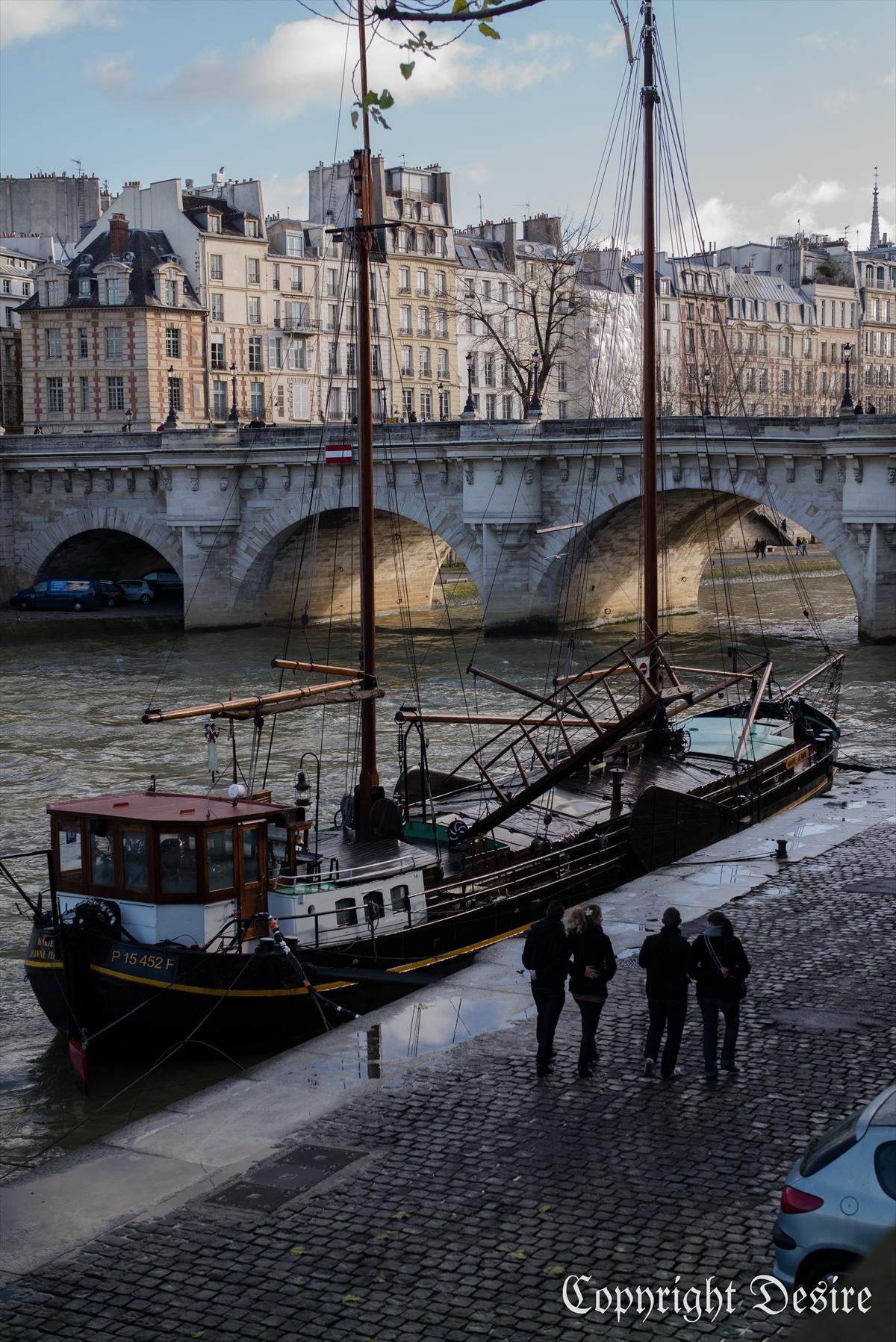 2014 Paris03_4003