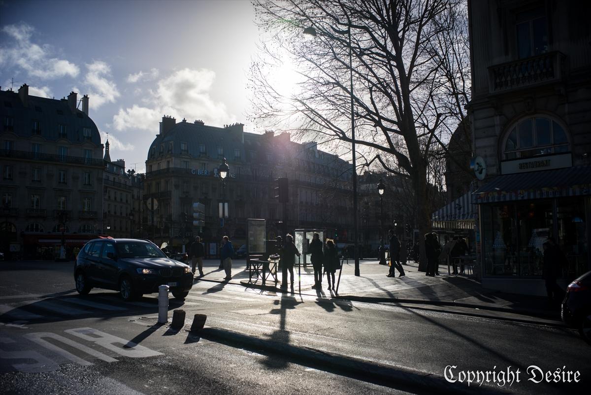2014 Paris03_4007