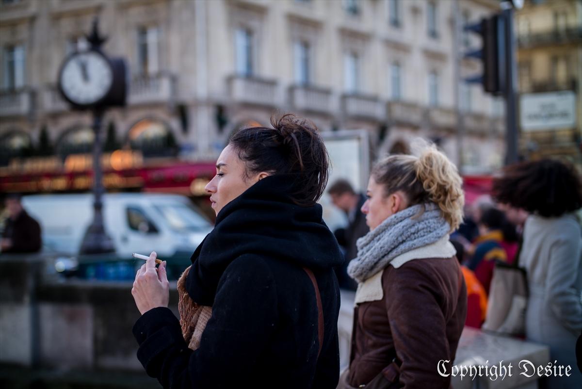 2014 Paris03_4008