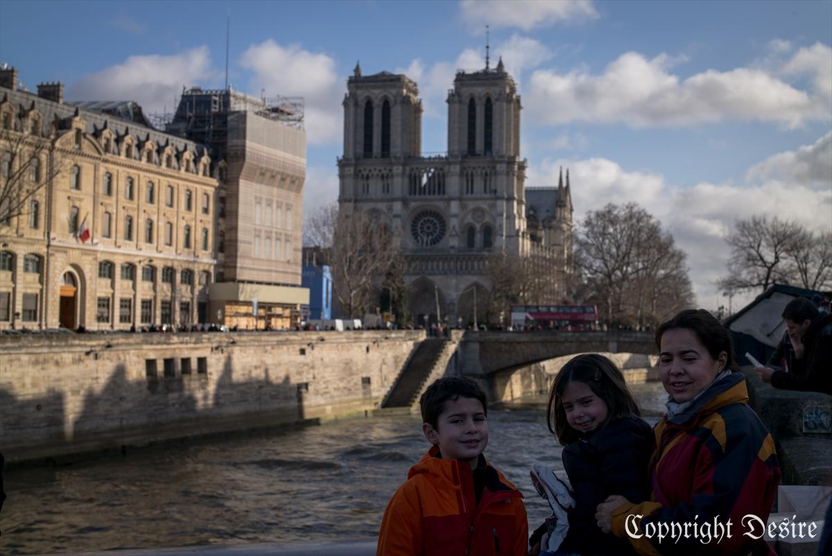 2014 Paris03_4012