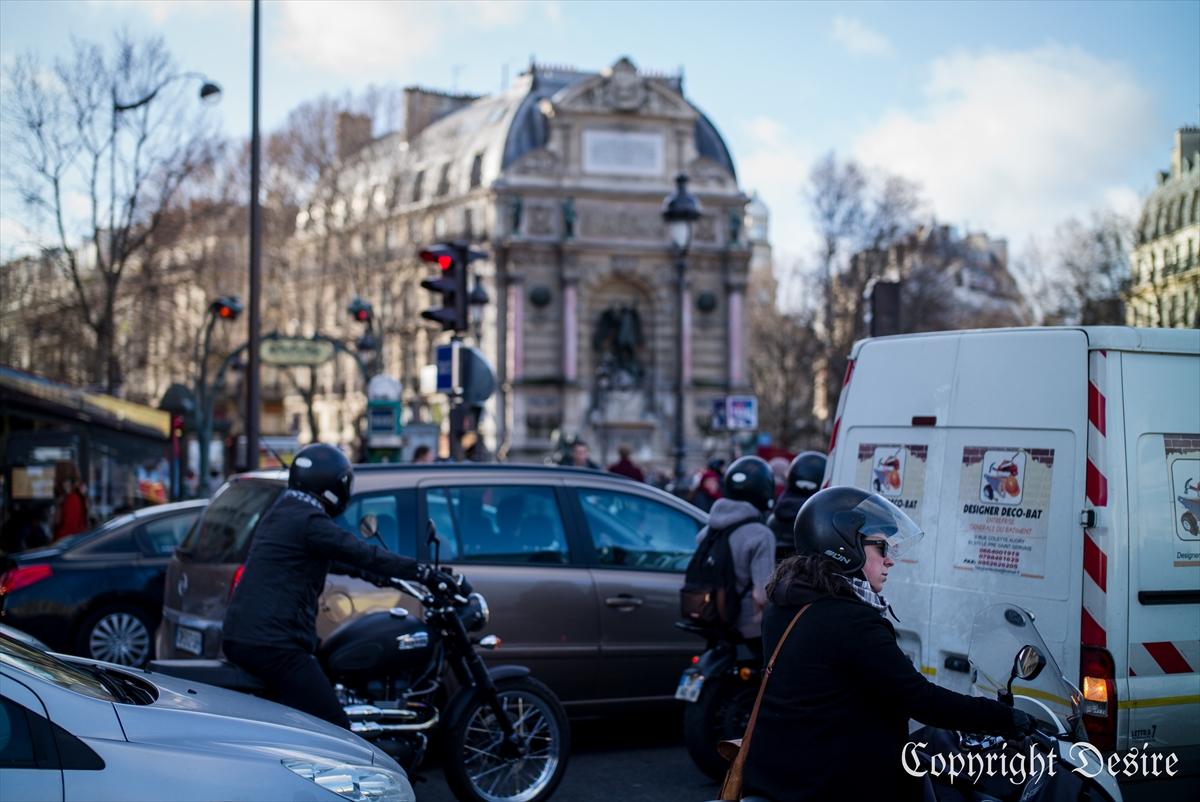 2014 Paris03_4009