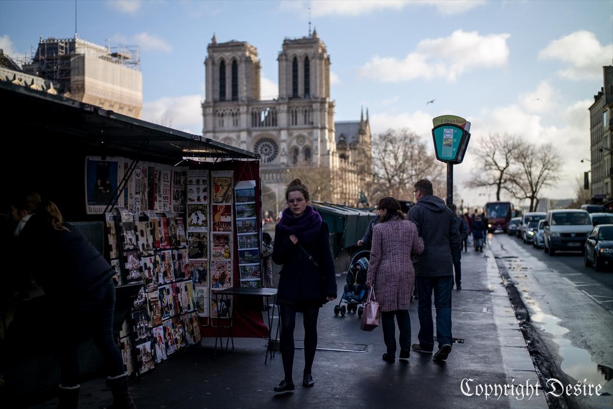 2014 Paris03_4010