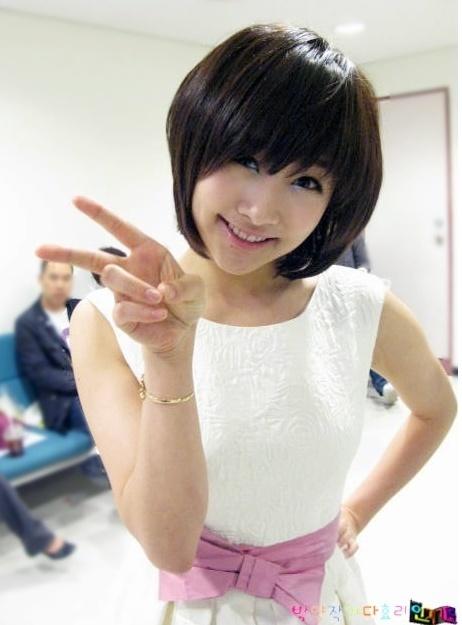 kara_nicole_090515a.jpg