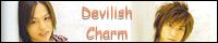 Devilish Charm.さん