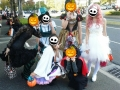 PhotoHenshu_20141026162658.jpg