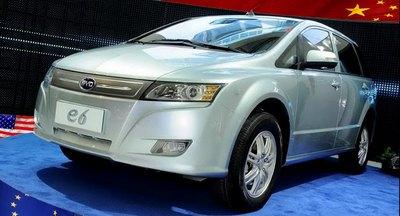 China-EVs-thumb-400x216-2393.jpg