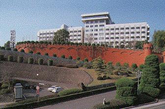 daigaku1.png