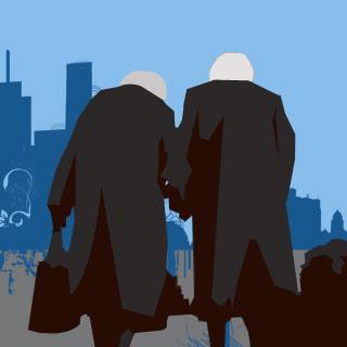 elderly-couple-walking.jpg