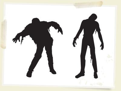zombie_20100908122908.jpg