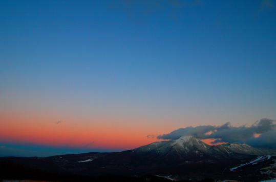 090 2008.12.26-蓼科山-01