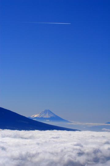 2008.03.15-富士山-04