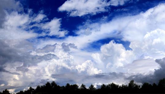 2008.06.23-梅雨の青空-02