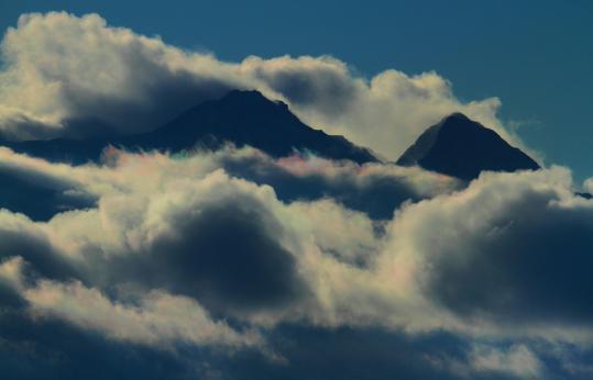 2011.01.31-八ヶ岳-01
