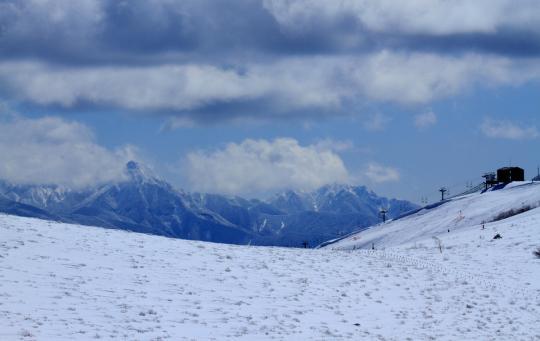 2011.03.03-八ヶ岳-06