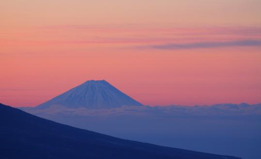 2011.02.02-朝の山頂-04