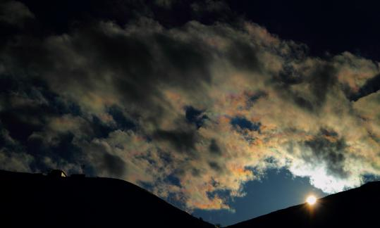 2011.03.10-日没-01