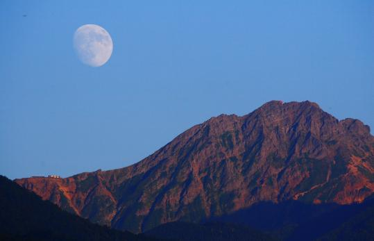 003 2008.09.12-2赤岳-01