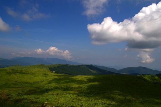 2008.08.10-車山-04