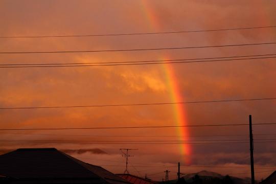 2010.09.23-虹-01