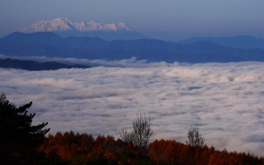 2008.11.17-雲海-03