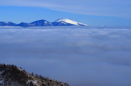 2009.12.26-浅間山-02