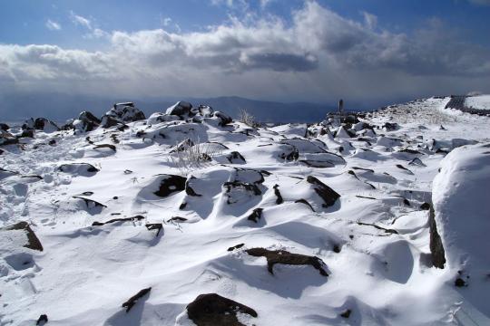 2008.12.26-山頂-02