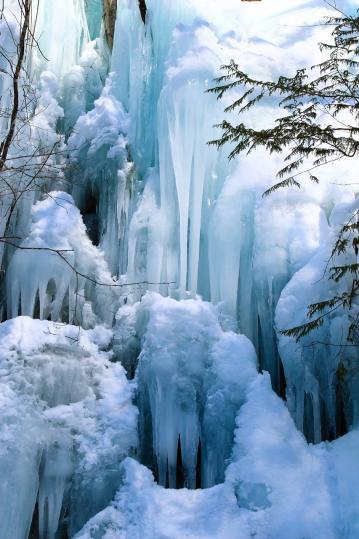 2008.02.22-氷瀑-01