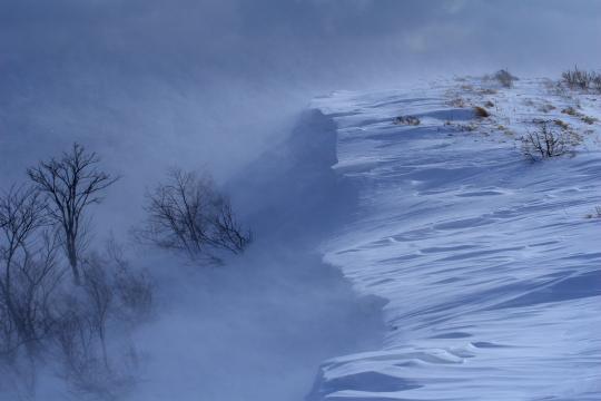 2010.01.12-吹雪-02