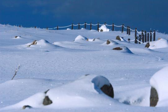 雪景色-0012