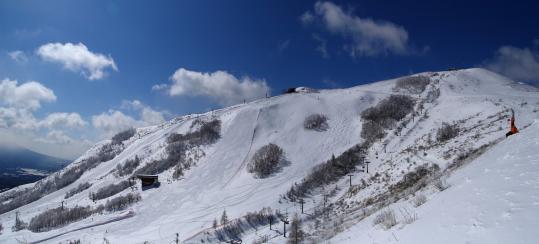 2010.03.11-車山パノラマ-11